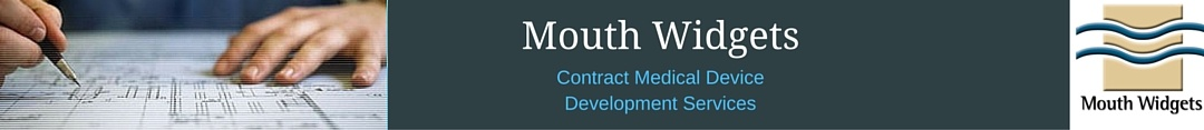 Mouth Widgets header image